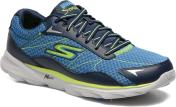 Skechers GO Run Sonic 2