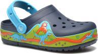 Crocs CrocsLights Dinosaur