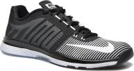 Nike Nike Zoom Speed Tr3