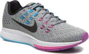 Nike Wmns Air Zoom Structure 19 (W)