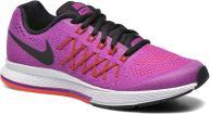 Nike Nike Zoom Pegasus 32 (Gs)