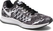 Nike Nike Air Zoom Pegasus 32 Print