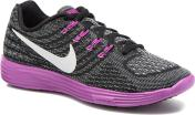 Nike Wmns Nike Lunartempo 2