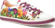 Desigual SHOES_HAPPYNESS 10