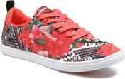 Desigual SHOES_FUN EVA B
