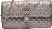 Guess Ophélia - Convertible Crossbody Flap S