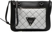 Guess Audrey - 2 in 1 Crossbody S Top Zip