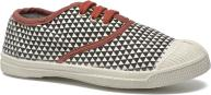 Bensimon Tennis Milk E
