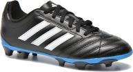 Adidas Performance Goletto V FG J