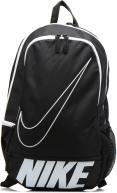 Nike NIKE CLASSIC NORTH