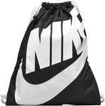 Nike NIKE HERITAGE GYMSACK