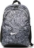 Nike NIKE LEGEND BACKPACK - PRINT