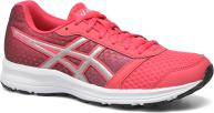Asics Lady Patriot 8