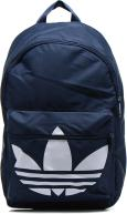 Adidas Originals BP CLAS TREFOIL