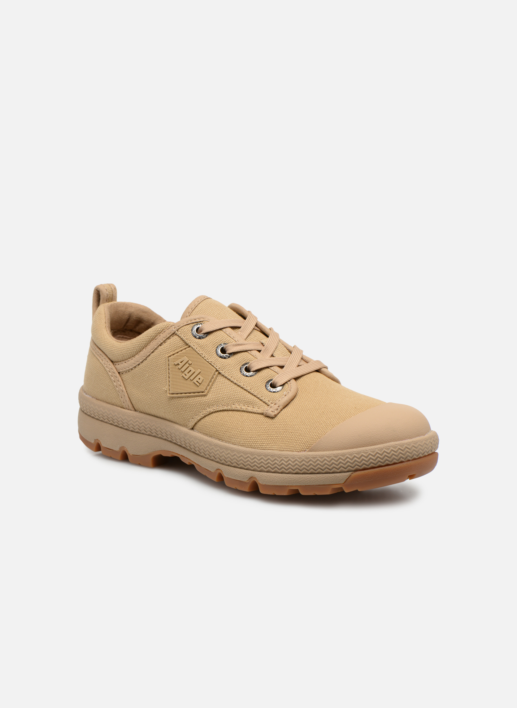 Aigle Tenere 3 Light Low W