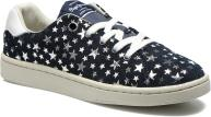 Pepe jeans Lane Star