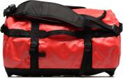 The North Face Base Camp Duffle - S