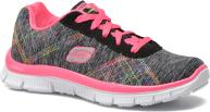 Skechers Skech Appeal-ItS Electric