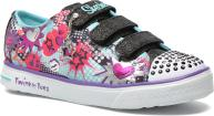 Skechers Twinkle Breeze Pop-Tastic