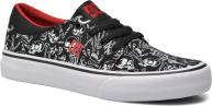DC Shoes Trase Sp Kids