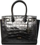 Guess Grace Satchel