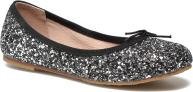 Bloch Toddler Sparkle