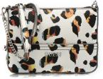 Guess Delanay - Crossbody Clutch S