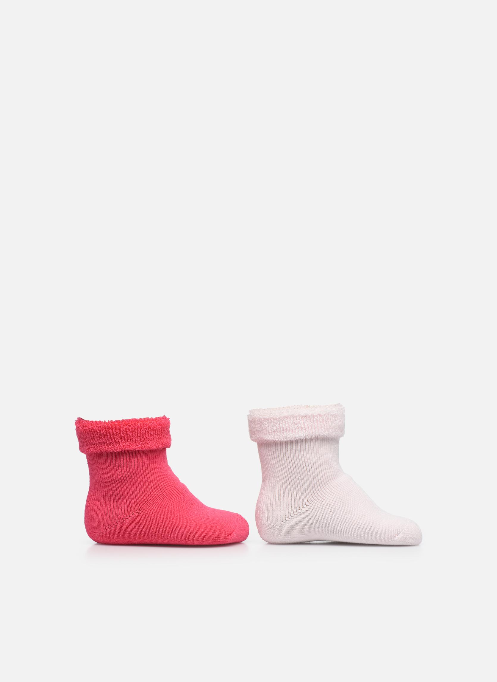 Sarenza Wear Calcetines Baby Pack de 2