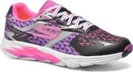 Skechers Go Run Ride 5 13997
