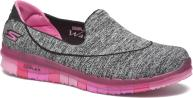 Skechers Go Flex 14010