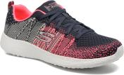 Skechers Burst - Ellipse 12437