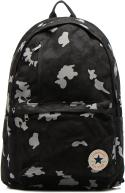 Converse CORE PLUS ORIGINAL BACKPACK