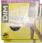 Dim Collant BEAUTY RESIST SILHOUETTE FINE Pack de 2