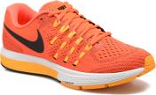 Nike Nike Air Zoom Vomero 11