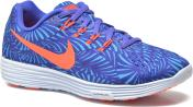 Nike Wmns Nike Lunartempo 2 Print