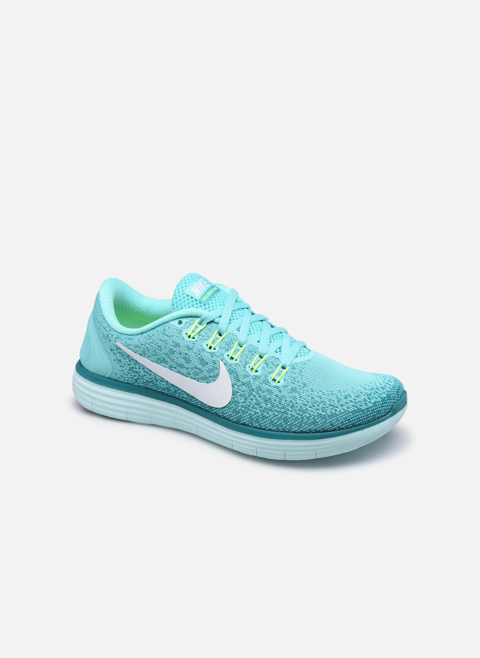 Nike Wmns Nike Free Rn Distance
