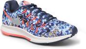 Nike Nike air Zoom Pegasus 33 Rf E
