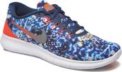 Nike Nike Free Rn Rf E