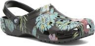 Crocs Classic Island Clog M