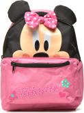Disney MINNIE - BACKPACK