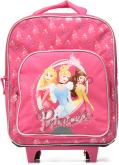 Disney FROZEN - BACKPACK TROLLEY