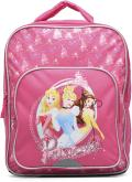 Disney FROZEN - BACKPACK 35 CM