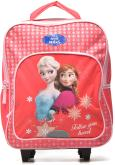 Disney FROZEN CORAL - BACKPACK TROLLEY