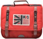 IKKS Cartable UK 38cm