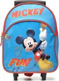 Disney Sac à dos Trolley Mickey