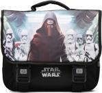 Disney TROUSSE OFFERTE Cartable 39cm Starwars