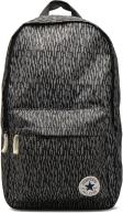 Converse CORE POLY BACKPACK IMP