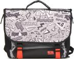 Rip Curl Neon Vibes Cartable