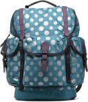 Aigle Backpack BS