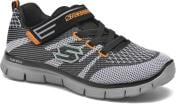Skechers Flex Advantage Master Mind